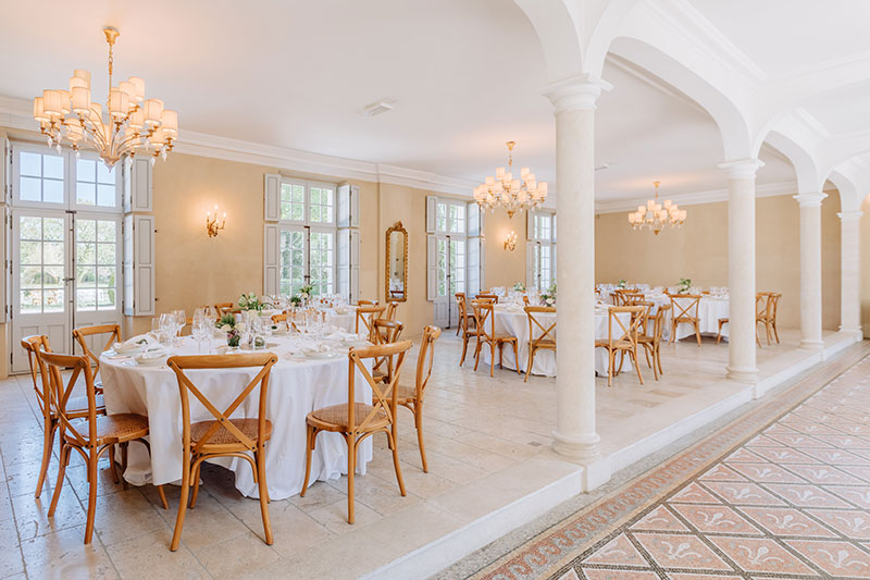 salle-des-romains-tables-mariage